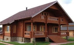 Защити свой дом от негативных воздействий