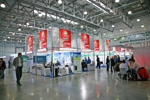 В Гродно прошла выставка-ярмарка Еврорегион Неман 2011