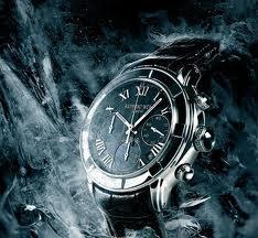 Коллекция часов RAYMOND WEIL