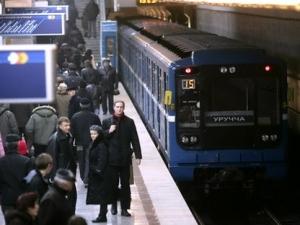 Жетонов в минском метро не хватает из-за студентов