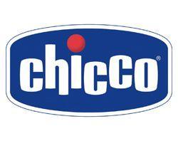 Chicco - и ваш ребенок останется давольным